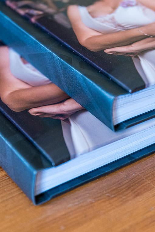 Libros de boda para padres